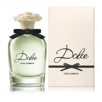 Dolce & Gabbana - Eau de perfume - Dolce - 50ml