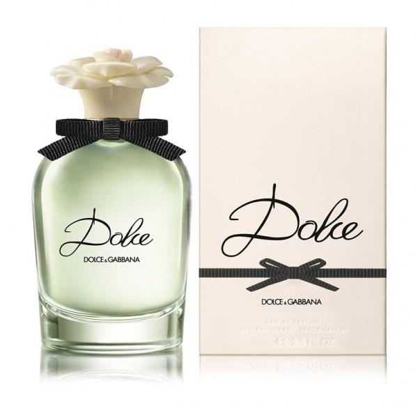 2268fc4eb3 compra Dolce & Gabbana - Eau de perfume - Dolce - 50ml en Canariasmakeup