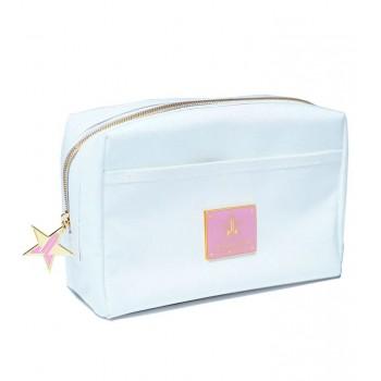 https://www.canariasmakeup.com/2500725/jeffree-star-cosmetics-holiday-collection-2018-neceser-glitter-make-up-bag.jpg