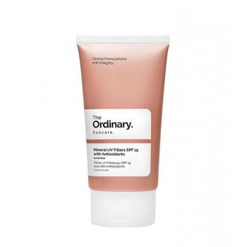 https://www.canariasmakeup.com/2500744/the-ordinary-suncare-mineral-uv-filters-spf-15-con-antioxidantes.jpg