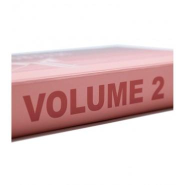 Jeffree Star Cosmetics - Bundle mini labiales líquidos Velour - Volume 2