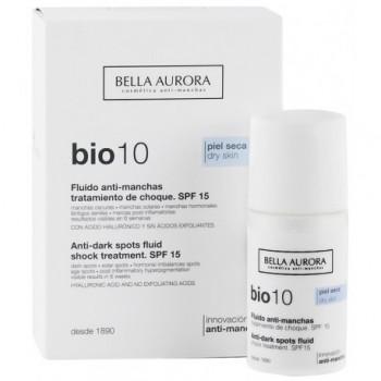 https://www.canariasmakeup.com/2500852/bella-aurora-bio-10-tratamiento-de-choque-antimanchas-spf15.jpg