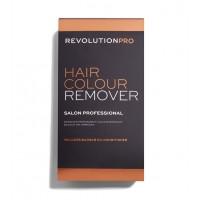 Revolution Pro - Kit Eliminador de tinte