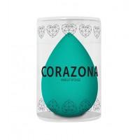 CORAZONA - Esponja para maquillaje