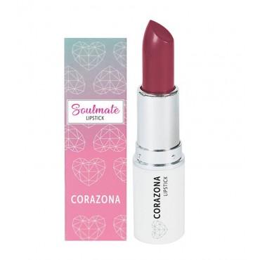 CORAZONA - *Soulmate* - Barra de Labios - Beauty Queen