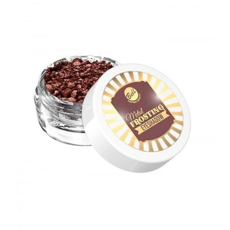 Bell - Pigmento Metal Frosting - 003: Peanut Butter Popcorn