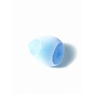 Juno & Co - Esponja Velvet Microfibra