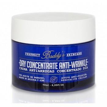 https://www.canariasmakeup.com/2501115/boddy-s-pharmacy-skincare-crema-antiarrugas-concentrada-de-dia.jpg