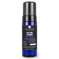 Boddy's Pharmacy Skincare - Crema Facial Hidratante para Hombre
