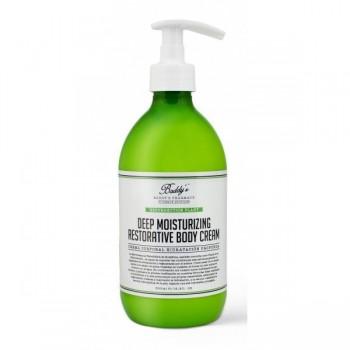 https://www.canariasmakeup.com/2501143/boddy-s-pharmacy-skincare-resurrection-plant-crema-corporal-hidratacion-profunda-300ml.jpg