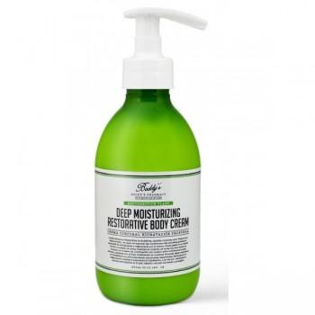 https://www.canariasmakeup.com/2501145/boddy-s-pharmacy-skincare-resurrection-plant-crema-corporal-hidratacion-profunda-500ml.jpg