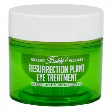 Boddy's Pharmacy - Resurrection Plant - Contorno de Ojos Regenerador