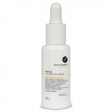 Boddy's Pharmacy - Serum Calmante Anti Rojeces
