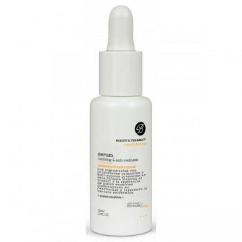 https://www.canariasmakeup.com/2501151/boddy-s-pharmacy-skincare-serum-calmante-anti-rojeces.jpg