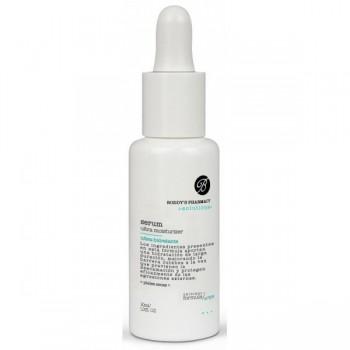 Boddy's Pharmacy - Serum Ultra Hidratante