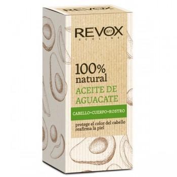 https://www.canariasmakeup.com/2501159/revox-aceite-de-aguacate-100-natural.jpg