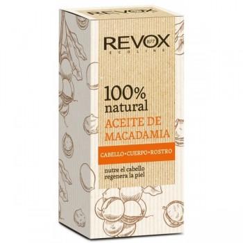 https://www.canariasmakeup.com/2501164/revox-aceite-de-macadamia-100-natural.jpg