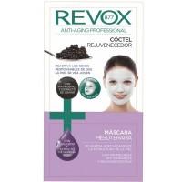 Revox - Anti Aging Mascarilla