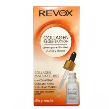 https://www.canariasmakeup.com/2501177/revox-serum-colageno.jpg