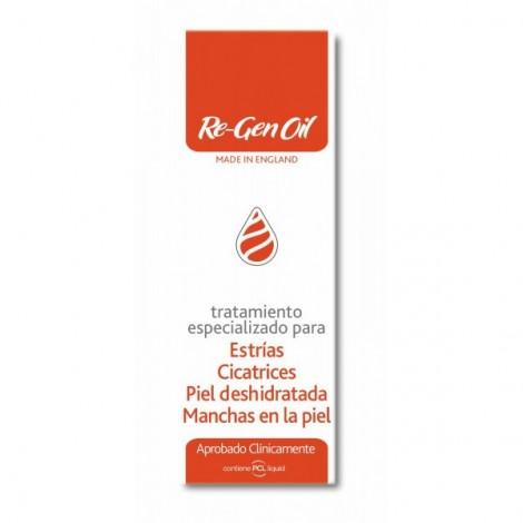 Revox - Re-Gen Oil Aceite Regenerador