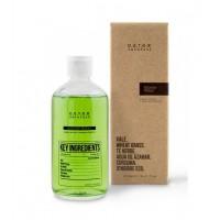 Detox Skinfood - Agua Micelar