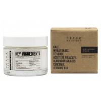 Detox Skinfood - Crema Anti-arrugas