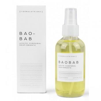 https://www.canariasmakeup.com/2501259/formulathions-aceite-corporal-reafirmante-african-secrets-baobab.jpg
