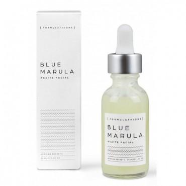 Formulathions - Aceite Facial African Secrets Blue Marula
