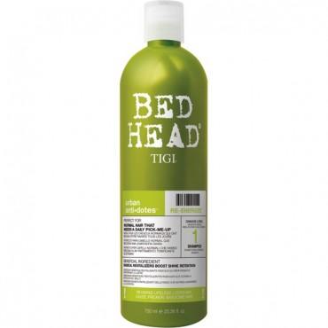 TIGI - BED HEAD urban anti-dotes acondicionador re-energizante 750 ml