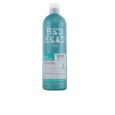 TIGI - BED HEAD urban anti-dotes recovery acondicionador 750 ml