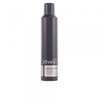 https://www.canariasmakeup.com/2501307/tigi-catwalk-work-it-laca-fijadora-resistente-a-la-humedad-300-ml.jpg