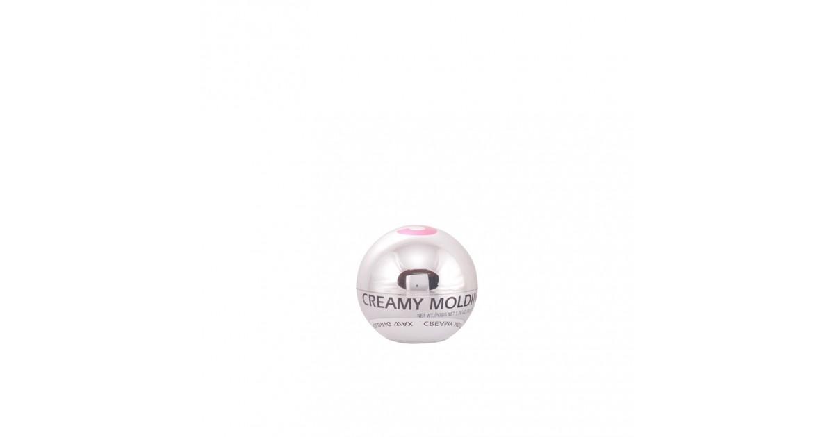 TIGI - S-FACTOR creamy molding cera suave y moldeable 50 ml