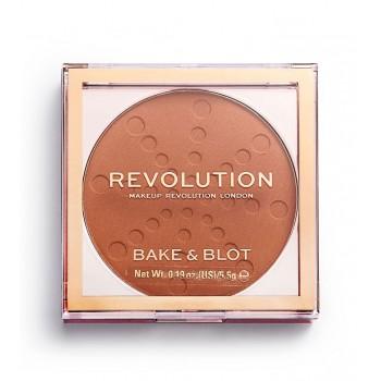 https://www.canariasmakeup.com/2501410/revolution-polvos-compactos-bake-blot-orange.jpg