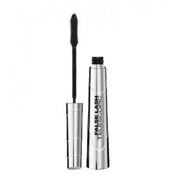 https://www.canariasmakeup.com/2501516/l-oreal-makeup-mascara-de-pestanas-faux-cils-telescopic.jpg