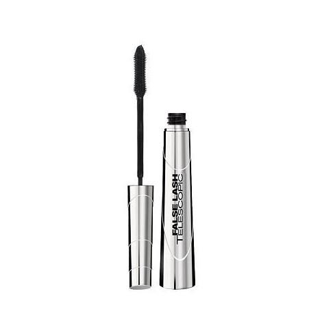L'Oreal Makeup - Mascara de Pestañas FAUX CILS TELESCOPIC