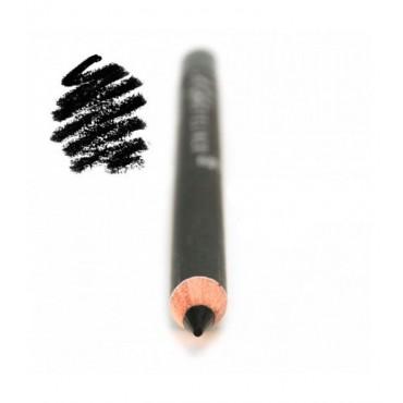 L.A. Girl - Delineador de Ojos - GP601: Black