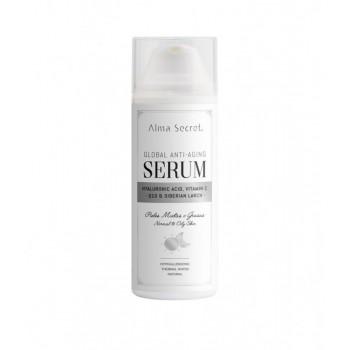 https://www.canariasmakeup.com/2501640/alma-secret-serum-antiedad-global-q10-hialuronico-vitamina-c-flor-de-edelweiss.jpg