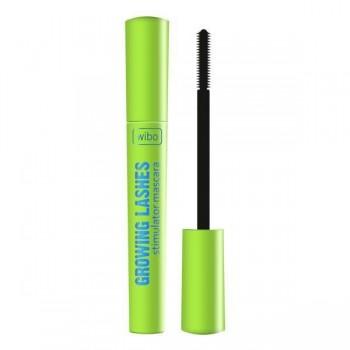https://www.canariasmakeup.com/2501848/wibo-mascara-de-pestanas-growing-lashes-stimulator.jpg