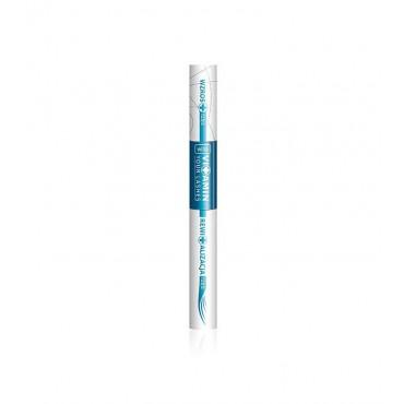Wibo - Serum para pestañas Vitamin your Lashes 2 en 1