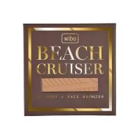 Wibo - Polvos bronceadores Beach Cruiser - 01: Sandstorm