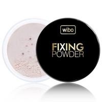Wibo - Polvos sueltos fijadores Fixing Powder