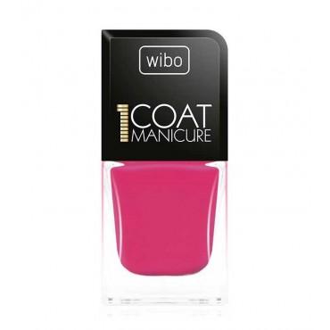Wibo - Esmalte de uñas 1 Coat Manicure - 10