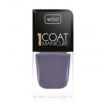 Wibo - Esmalte de uñas 1 Coat Manicure - 12