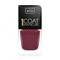 Wibo - Esmalte de uñas 1 Coat Manicure - 14