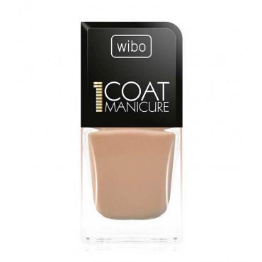 Wibo - Esmalte de uñas 1 Coat Manicure - 19