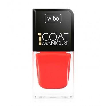 Wibo - Esmalte de uñas 1 Coat Manicure - 2