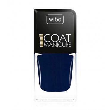 Wibo - Esmalte de uñas 1 Coat Manicure - 21