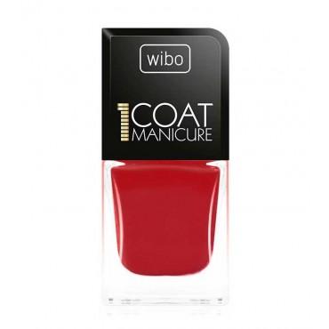 Wibo - Esmalte de uñas 1 Coat Manicure - 5