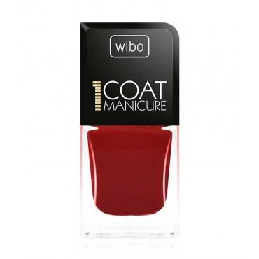 Wibo - Esmalte de uñas 1 Coat Manicure - 07