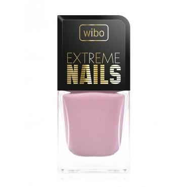 Wibo - Esmalte de uñas Extreme Nails - 181